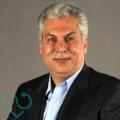 احمدرضا طاهری