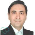 محمد رفیع خورگامی