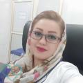 مهسا موسوی