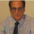 حسین نجمی