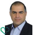 سید رامین رادفر