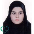فاطمه جدیدالاسلامی قلعه نو